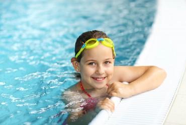 Conheça todos os tipos de piscinas e suas principais características!